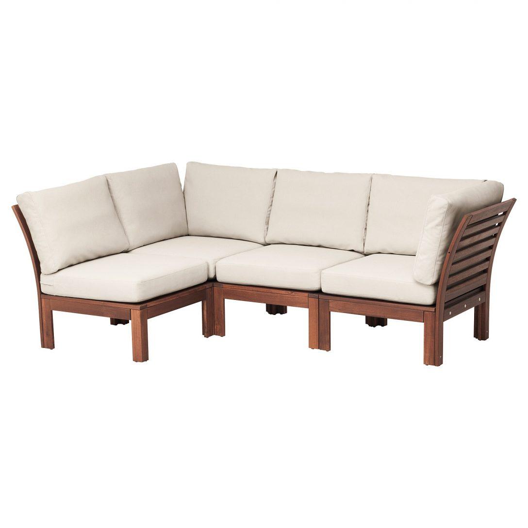 Large Size of Ikea Seite 15 Betten Bei Sofa Mit Schlaffunktion Küche Kaufen Kosten Modulküche Miniküche 160x200 Wohnzimmer Sonnenliege Ikea