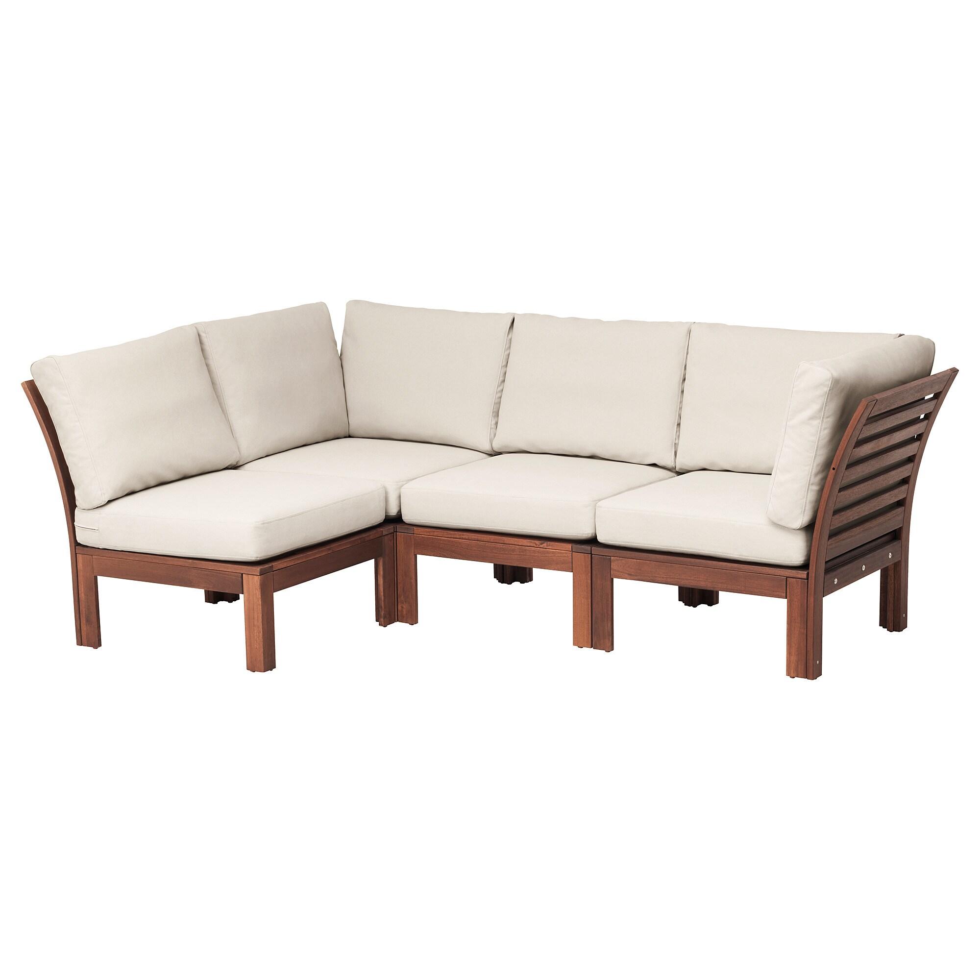 Full Size of Ikea Seite 15 Betten Bei Sofa Mit Schlaffunktion Küche Kaufen Kosten Modulküche Miniküche 160x200 Wohnzimmer Sonnenliege Ikea