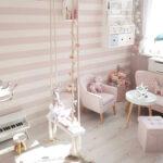 Schaukel Kinderzimmer Kinderzimmer Schaukel Kinderzimmer Filounior Aus Holz Indoor Regal Garten Schaukelstuhl Sofa Weiß Für Kinderschaukel Regale