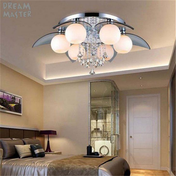 Medium Size of Lampen Schne Landhausstil Weiß Komplettes Sessel Romantische Wandtattoo Deckenleuchte Wandlampe Deckenlampe Deckenlampen Wohnzimmer Komplett Guenstig Deko Wohnzimmer Schlafzimmer Lampen