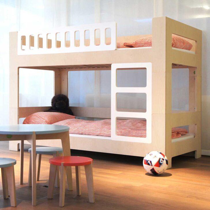 Medium Size of Lullaby Von Blueroom Mitwachsendes Kinderbett Design Hochbett Sprüche Für Die Küche Insektenschutz Fenster Gardinen Wohnzimmer Spielgeräte Den Garten Kinderzimmer Hochbetten Für Kinderzimmer