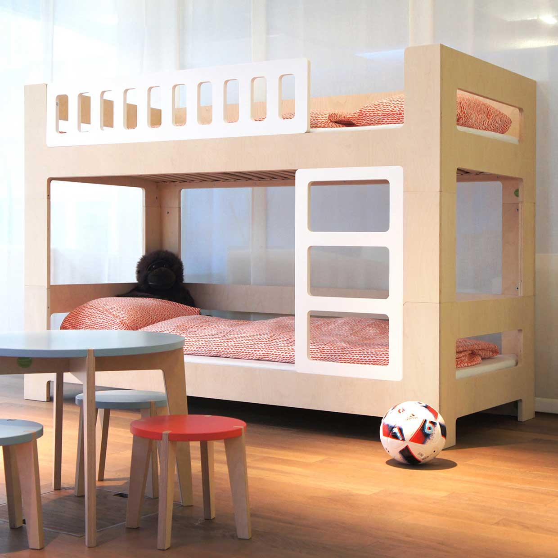 Full Size of Lullaby Von Blueroom Mitwachsendes Kinderbett Design Hochbett Sprüche Für Die Küche Insektenschutz Fenster Gardinen Wohnzimmer Spielgeräte Den Garten Kinderzimmer Hochbetten Für Kinderzimmer