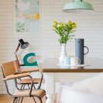 Wohnzimmer Tapeten Vorschläge Liege Deckenstrahler Tisch Schlafzimmer Pendelleuchte Sideboard Deckenleuchte Deckenlampe Ideen Gardinen Für Tapete Relaxliege Wohnzimmer Wohnzimmer Tapeten Vorschläge