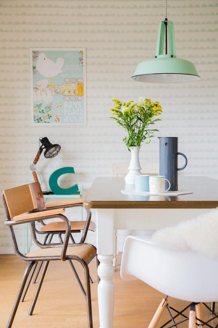 Medium Size of Wohnzimmer Tapeten Vorschläge Liege Deckenstrahler Tisch Schlafzimmer Pendelleuchte Sideboard Deckenleuchte Deckenlampe Ideen Gardinen Für Tapete Relaxliege Wohnzimmer Wohnzimmer Tapeten Vorschläge