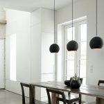 Küchenlampen Moderne Kchenlampen Bei Designort Teil 2 Badezimmer Esszimmer Wohnzimmer Küchenlampen