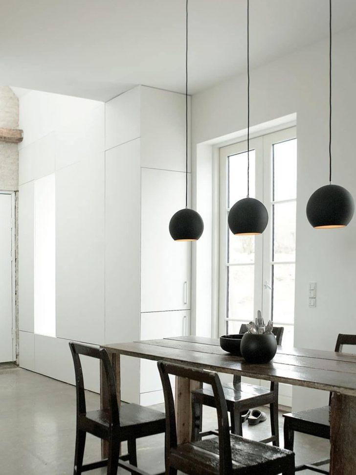 Medium Size of Küchenlampen Moderne Kchenlampen Bei Designort Teil 2 Badezimmer Esszimmer Wohnzimmer Küchenlampen