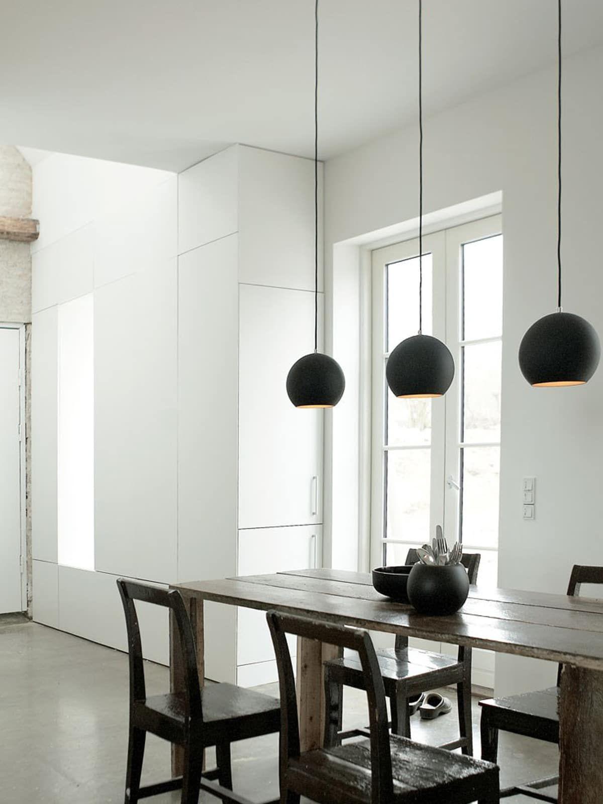 Full Size of Küchenlampen Moderne Kchenlampen Bei Designort Teil 2 Badezimmer Esszimmer Wohnzimmer Küchenlampen