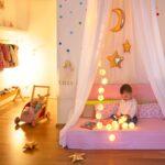 Kinderzimmer Günstig Kinderzimmer Kinderzimmer Günstig Ideen Meine Drei Liebsten Diy Tipps Fr Eine Günstiges Sofa Bett Küche Kaufen Esstisch Mit 4 Stühlen Günstige Regale Betten 180x200