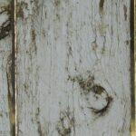 Paletten Bett 140x200 Bauen Palettenbett Obi Anleitung 180x200 Selber Küche Dusche Einbauen Einbauküche Regale Boxspring Bodengleiche Kopfteil Nachträglich Wohnzimmer Palettenbett Bauen