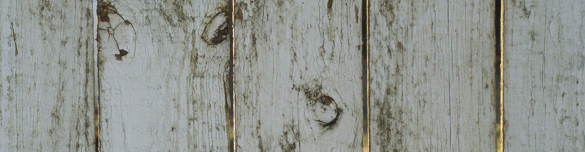 Full Size of Paletten Bett 140x200 Bauen Palettenbett Obi Anleitung 180x200 Selber Küche Dusche Einbauen Einbauküche Regale Boxspring Bodengleiche Kopfteil Nachträglich Wohnzimmer Palettenbett Bauen