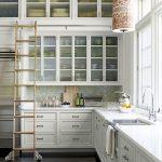 Küchentapeten Beste Kleine Kche Design Lsungen Kchen Inspiration Wohnzimmer Küchentapeten