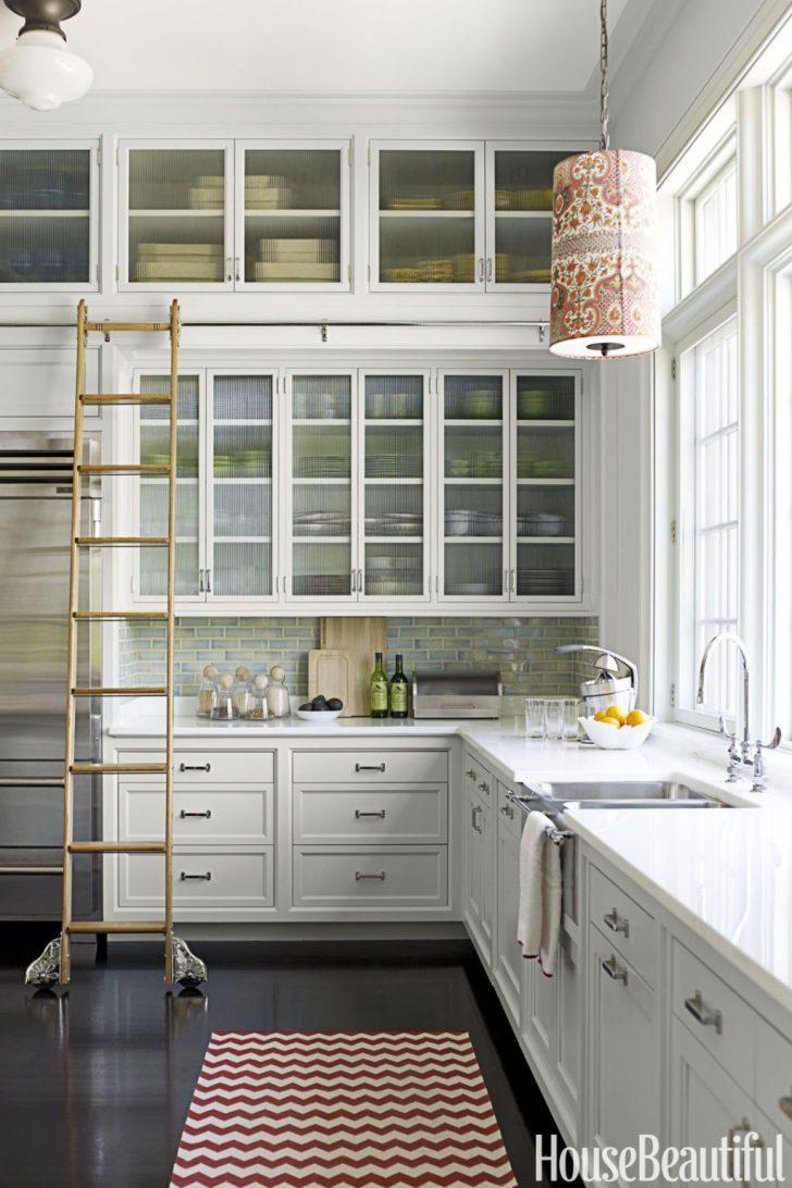 Medium Size of Küchentapeten Beste Kleine Kche Design Lsungen Kchen Inspiration Wohnzimmer Küchentapeten