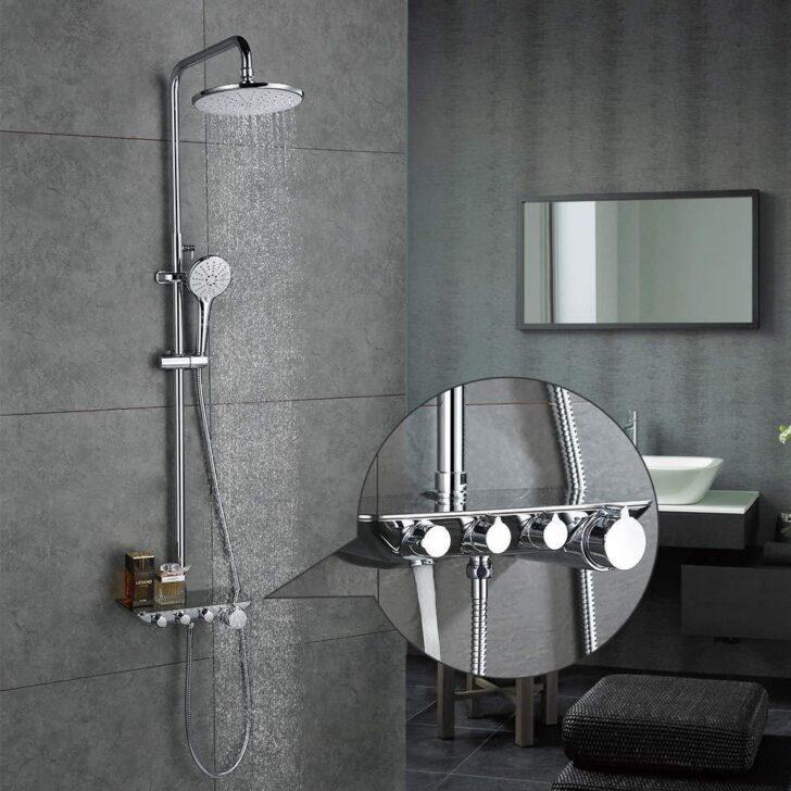 Medium Size of Handbrause Duschsystem Runder Duschkopf Regenduschset Mit Regal Kaufen Regale Gebrauchte Küche Verkaufen Günstig Duschen Breuer Schüco Fenster Hüppe Billig Dusche Duschen Kaufen