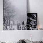 Besten Ideen Fr Wandgestaltung Im Schlafzimmer Deckenleuchten Lampe Wohnzimmer Tapeten Komplett Günstig Gardinen Für Wiemann Kommode Weiß Sessel Wohnzimmer Schlafzimmer Tapeten Ideen