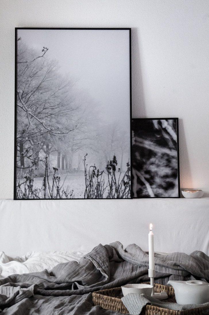 Medium Size of Besten Ideen Fr Wandgestaltung Im Schlafzimmer Deckenleuchten Lampe Wohnzimmer Tapeten Komplett Günstig Gardinen Für Wiemann Kommode Weiß Sessel Wohnzimmer Schlafzimmer Tapeten Ideen