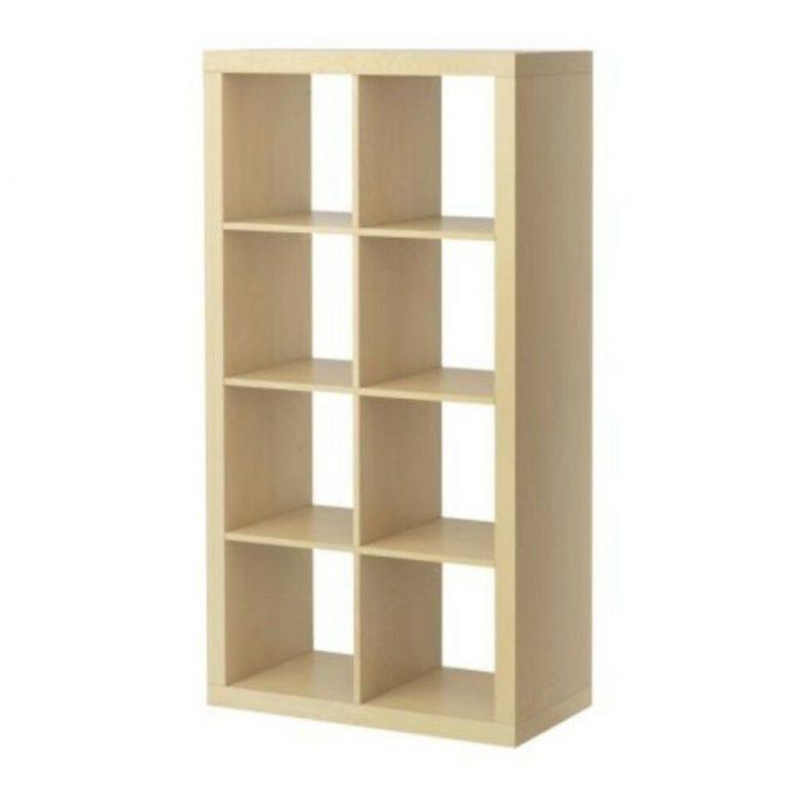 Medium Size of Ikea Raumteiler Expedit Regal 2x4 Birke Wie Kallain Lindenthal Modulküche Sofa Mit Schlaffunktion Betten 160x200 Bei Küche Kaufen Kosten Miniküche Wohnzimmer Ikea Raumteiler