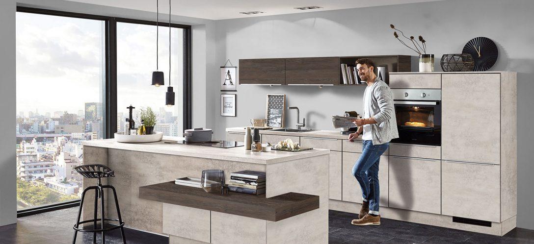 Large Size of Küchen Regal Wohnzimmer Küchen