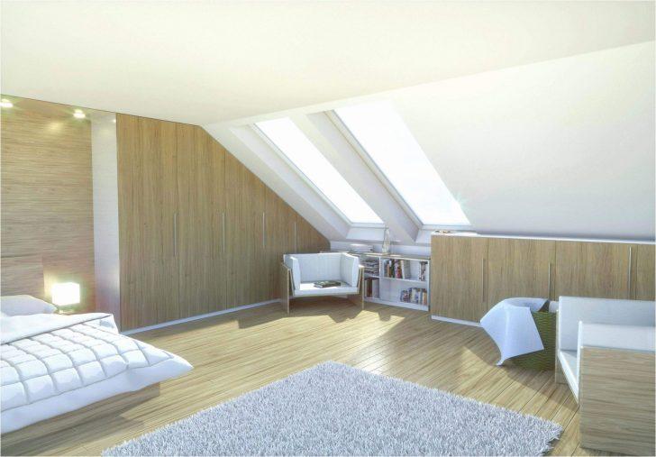 Medium Size of Schlafzimmer Wanddeko Ideen Wohnzimmer Schn 39 Luxus Deko Tapeten Betten Komplett Massivholz Rauch Günstig Wandleuchte Wandtattoo Stehlampe Lampe Nolte Wohnzimmer Schlafzimmer Wanddeko