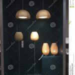 Leuchter Und Lampen In Ikea Shop Redaktionelles Foto Bild Von Wohnzimmer Modulküche Betten Bei Esstisch Für Küche Kosten Miniküche Schlafzimmer Led Kaufen Wohnzimmer Ikea Lampen