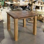 Altholz Esstisch Esstische Altholz Esstisch Glasplatte Kaufen Tisch Selber Bauen Nach Aus Recyclingholz Rechteckig Naturfarben Arbeitstisch Kchentisch Quad In