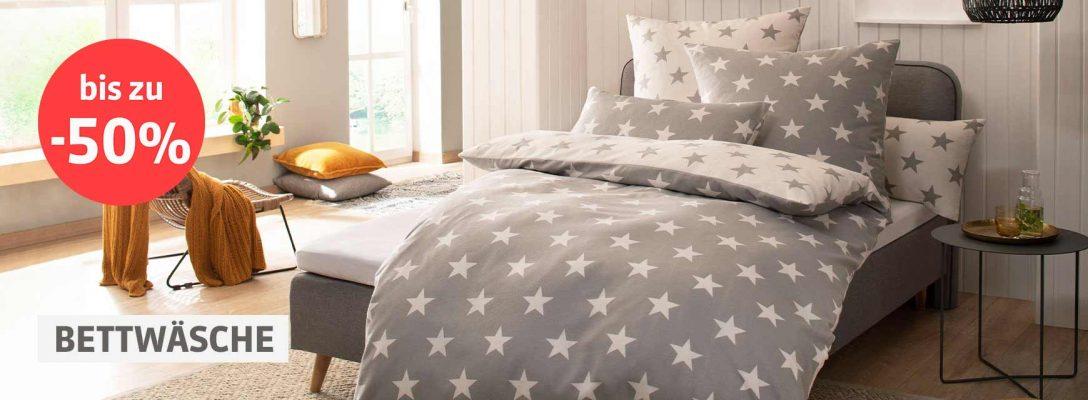 Large Size of Bettwsche Bettbezug Online Kaufen Schlafweltde Betten Für Teenager Bettwäsche Sprüche Wohnzimmer Bettwäsche Teenager