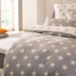 Bettwäsche Teenager Wohnzimmer Bettwsche Bettbezug Online Kaufen Schlafweltde Betten Für Teenager Bettwäsche Sprüche