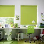 Plissee Kinderzimmer Kinderzimmer Rollo Fr Ihr Kinderzimmer Ttl Ttm Regale Fenster Plissee Regal Sofa Weiß