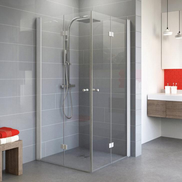Medium Size of Schulte Alexa Style 20 Drehfalttr Eckeinstieg Bad Art Kamin Thermostat Dusche Duschen Kaufen Einhebelmischer Begehbare Fliesen Schiebetür Hüppe Nischentür Dusche Eckeinstieg Dusche