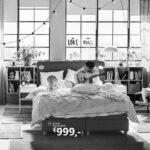 Boxspringbett Ikea Wohnzimmer Boxspringbett Ikea 120x200 Mit Bettkasten 140x200 Test Erfahrungen Angebote 2682019 3172020 Rabatt Kompass Modulküche Küche Kosten Schlafzimmer Set