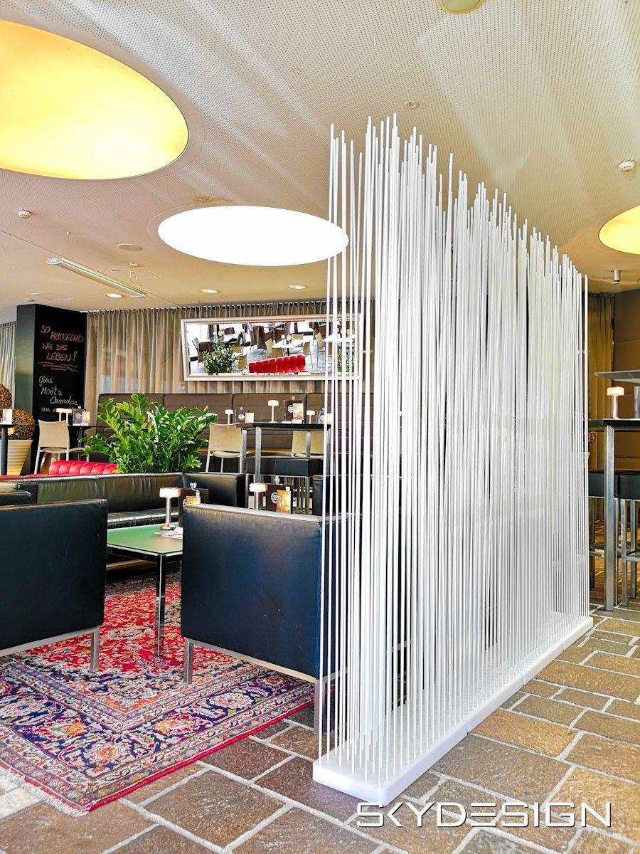 Full Size of Paravent Outdoor Glas Bambus Ikea Polyrattan Garten Metall Balkon Holz Amazon Eleganz Der Geschmackvolle Designreichtum Küche Edelstahl Kaufen Wohnzimmer Paravent Outdoor