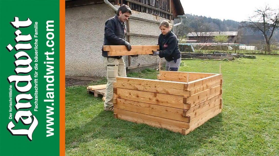 Large Size of Hochbeet Aldi Test Vergleich Im April 2020 Top 7 Garten Relaxsessel Wohnzimmer Hochbeet Aldi
