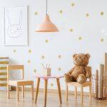 Bild Kinderzimmer Kinderzimmer Küche Großes Bild Wohnzimmer Wandbild Regale Regal Fürs Sofa Bad Xxl Weiß Schlafzimmer