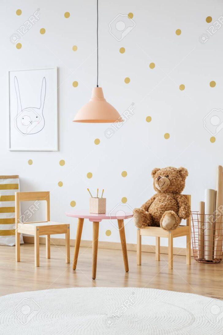 Medium Size of Küche Großes Bild Wohnzimmer Wandbild Regale Regal Fürs Sofa Bad Xxl Weiß Schlafzimmer Kinderzimmer Bild Kinderzimmer