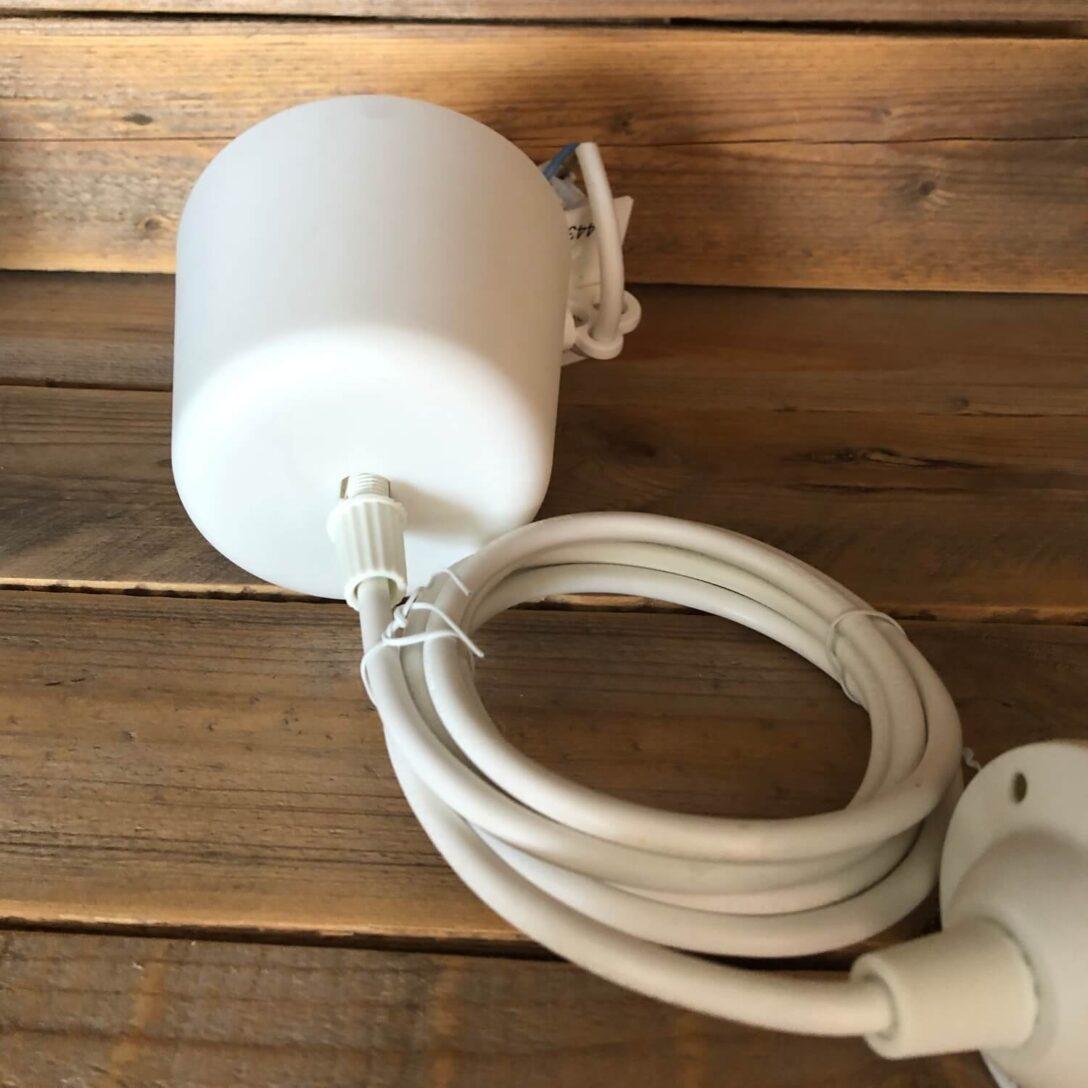 Large Size of Hängelampen Pendel Fr Big Cottonballs Hngelampen S M L Wohnzimmer Hängelampen