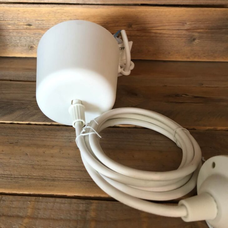 Medium Size of Hängelampen Pendel Fr Big Cottonballs Hngelampen S M L Wohnzimmer Hängelampen