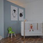 Raumteiler Kinderzimmer Kinderzimmer Raumteiler Kinderzimmer Mbel Frs Vom Schreiner Statt Aus Dem Mbelhaus Regal Weiß Regale Sofa