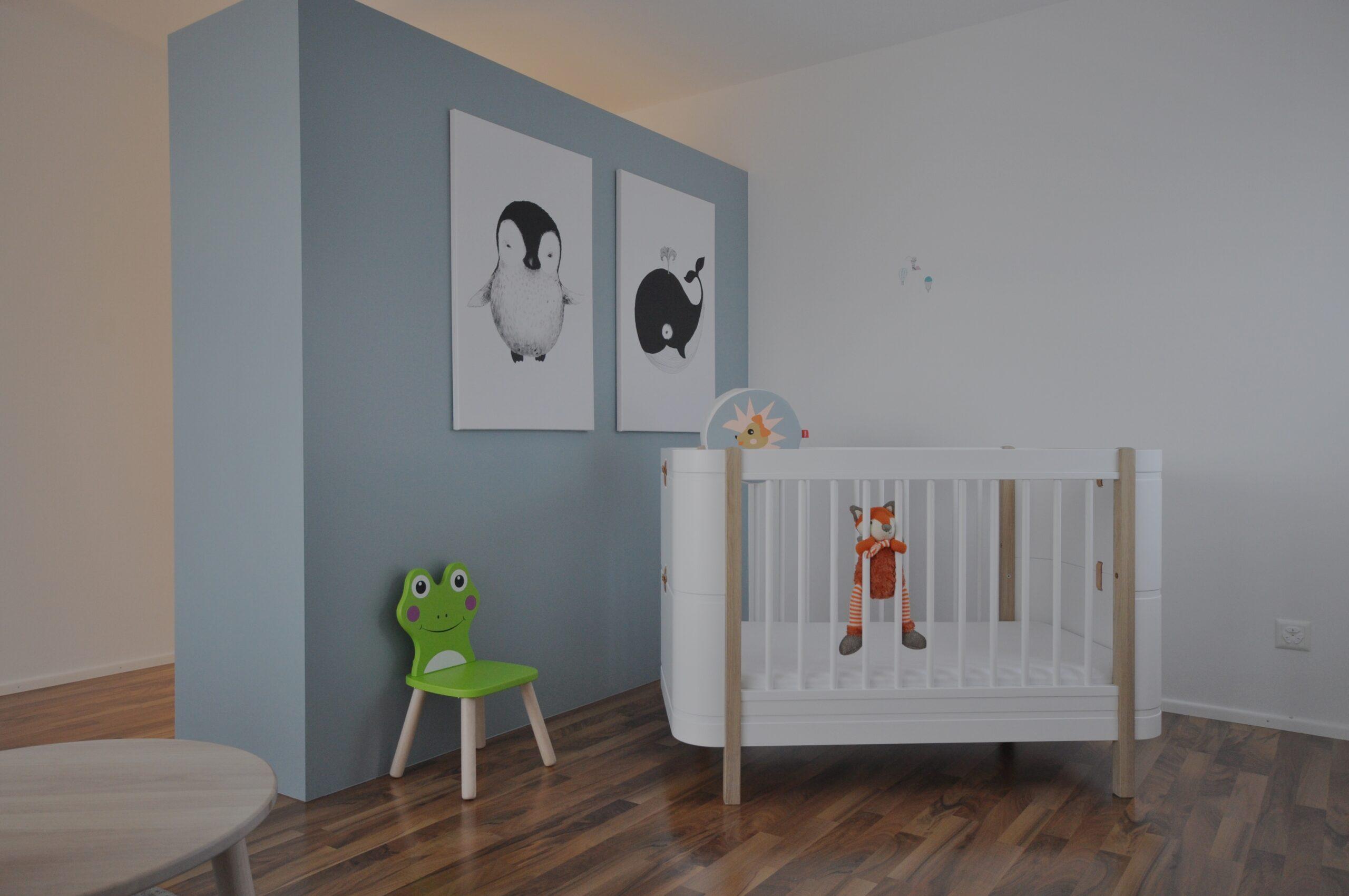 Full Size of Raumteiler Kinderzimmer Mbel Frs Vom Schreiner Statt Aus Dem Mbelhaus Regal Weiß Regale Sofa Kinderzimmer Raumteiler Kinderzimmer