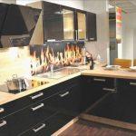 Segmüller Küchen Wohnzimmer Segmüller Küchen Segmller Kche Angebote Weiterstadt Ikea Oder Erweitern Umzug Küche Regal