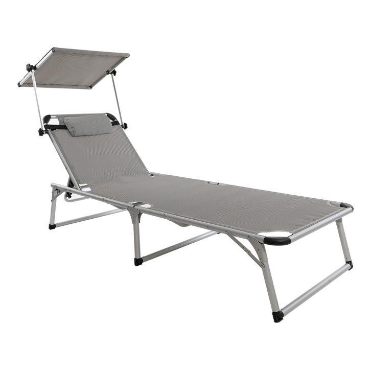 Medium Size of Sonnenliege Aldi Finden Sie Hohe Qualitt Liege Camping Stuhl Hersteller Und Relaxsessel Garten Wohnzimmer Sonnenliege Aldi