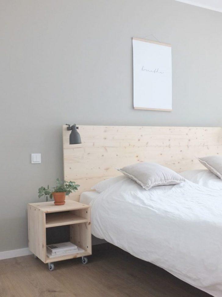 Ikea Schlafzimmer Ideen Pinterest Einrichtungsideen Klein Hemnes Malm Kleine Wohngoldstck Hack Eine Neue Rckwand Fr Das Bett Stuhl Kronleuchter Betten Bei Wohnzimmer Ikea Schlafzimmer Ideen