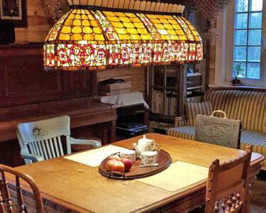 Deckenlampe Esstisch Esstische Deckenlampe Esstisch Tiffany Billard Lampe Carrousel 5440 Lampen Wohnzimmer Landhaus Esstische Massivholz 2m Mit Stühlen Holz Weiß Ausziehbar Betonplatte