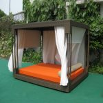 Outdoor Bett Wohnzimmer Outdoor Bett Better Homes And Lights Common Beetles Betten Betty Barclay Jakke Lounge Selber Bauen Flying Puredown Table Sectional Education Coats Parka