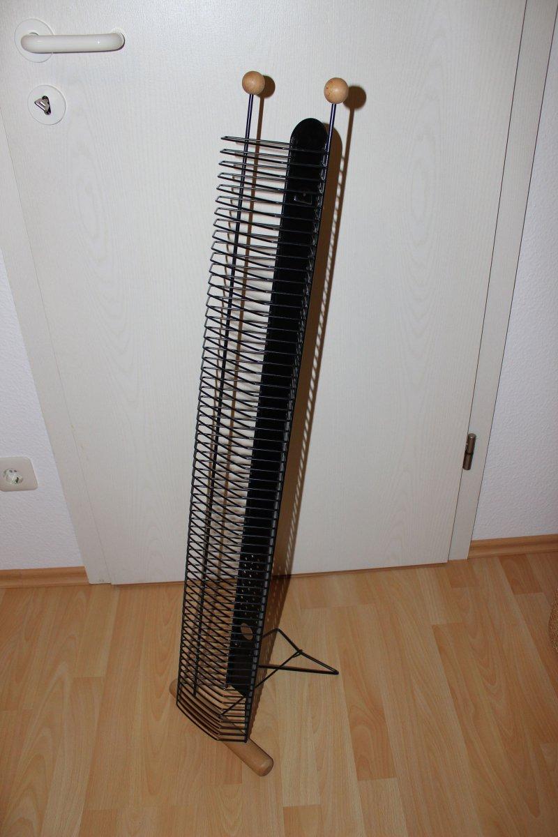 Full Size of Cd Regal Holz Weiss Danisches Bettenlager Eckregal Klein Schwarz Dvd Massiv Ebay Ikea Selber Bauen Stnder St Nder 20x20x52 Cm Bausatz Massivholz Weißes 20 Regal Cd Regal Holz