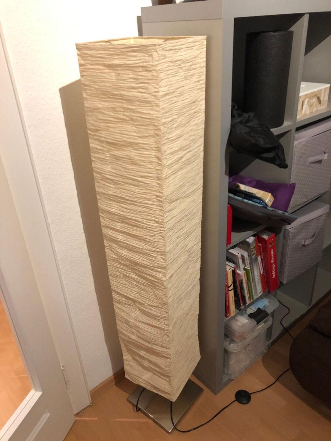 Large Size of Ikea Stehlampen Dimmbar Stehlampe Dimmen Schirm Deckenfluter Papier Ersatzschirm Wohnzimmer Hektar Ohne Lampenschirm Stehlampenschirm Not Stehleuchte Kaputt Wohnzimmer Ikea Stehlampe