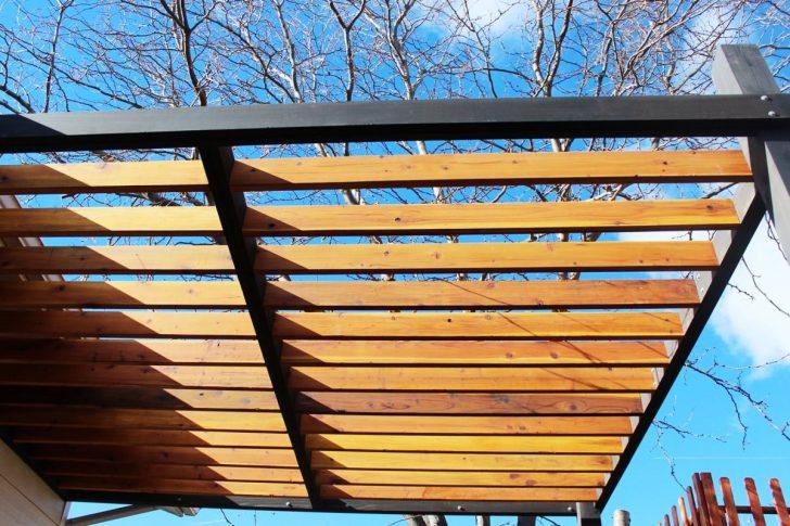 Medium Size of Pergola Modern Metal Uk Designs With Glass Architecture Contemporary Design Ideas Kits Australia Prefab Lamellen Holz Kaufen Canada Plans Build A Küche Weiss Wohnzimmer Pergola Modern