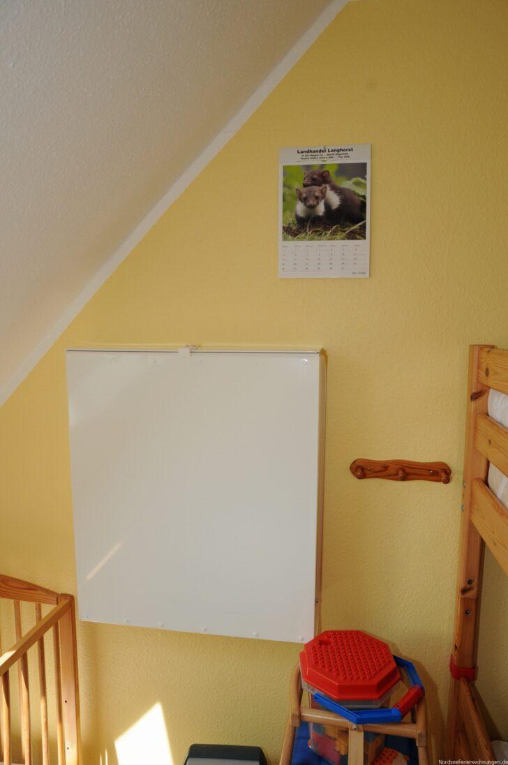 Medium Size of Ferienwohnungen In Hooksiel Regal Kinderzimmer Weiß Regale Sofa Fenster Verdunkelung Kinderzimmer Verdunkelung Kinderzimmer