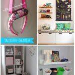 Kinderzimmer Aufbewahrung Kinderzimmer Aufbewahrungskorb Kinderzimmer Blau Ikea Aufbewahrung Grau Regal Lidl Gross Spielzeug Aufbewahrungsboxen Aufbewahrungsregal Mint In 2020 Zimmer