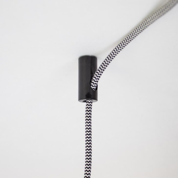 Medium Size of Hängelampen Lampen Distanzaufhngung Zur Installation Einer Affenschaukel Jlg Wohnzimmer Hängelampen