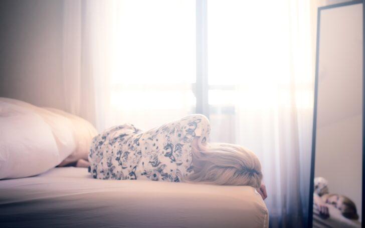 Medium Size of Mädchen Bett Einsamkeit Mdchen 140x200 Mit Stauraum Betten 100x200 140 Kaufen Wickelbrett Für 180x200 Weiß Sofa Bettfunktion Weißes Minion Vintage Treca Wohnzimmer Mädchen Bett