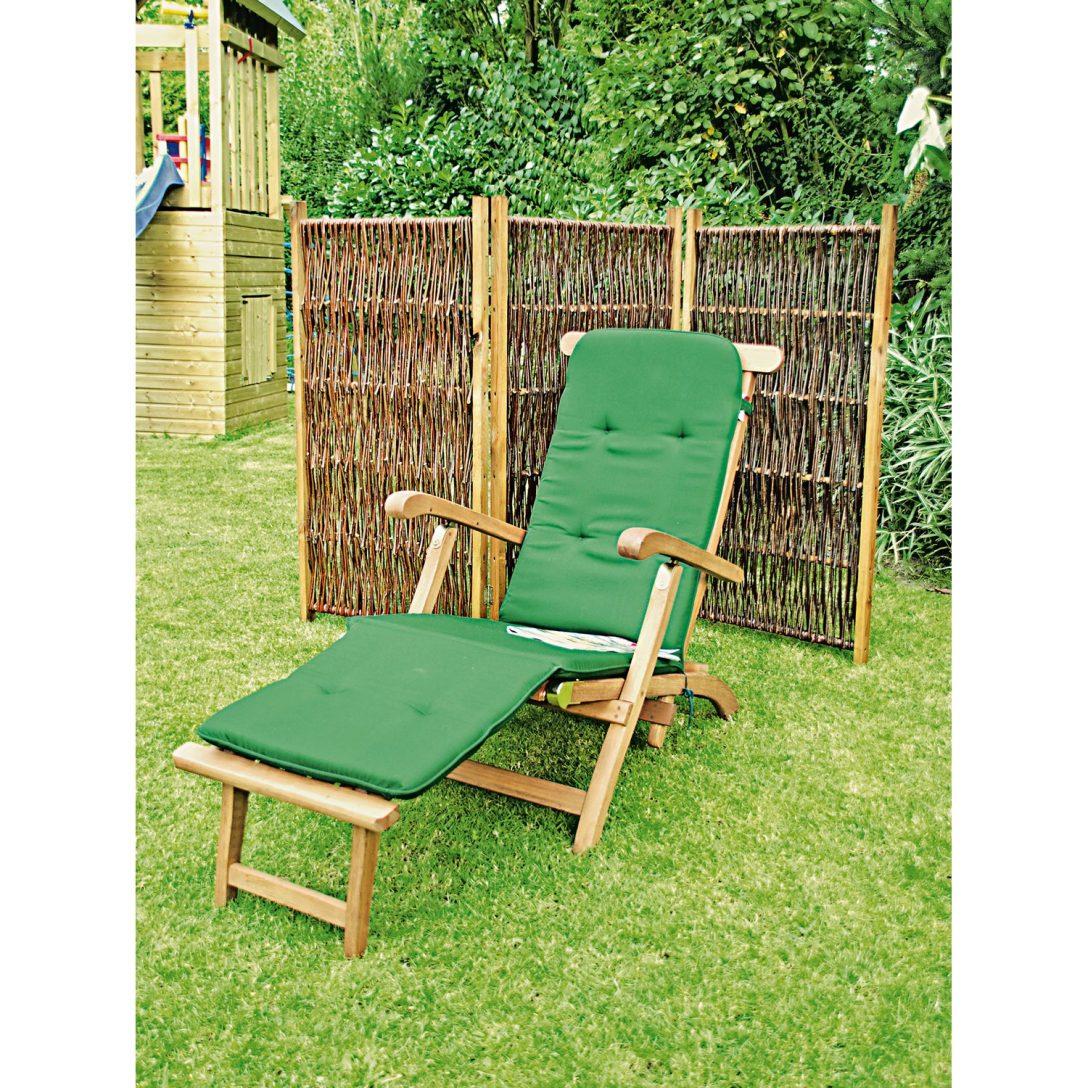 Large Size of Paravent Outdoor Holz Metall Amazon Garten Ikea Balkon Polyrattan Bambus Glas Sofia Weide Kaufen Bei Obi Küche Edelstahl Wohnzimmer Paravent Outdoor